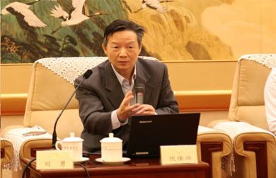 大水漫城背后的中国基础设施建设:海绵城市与综合管廊成为热议焦点